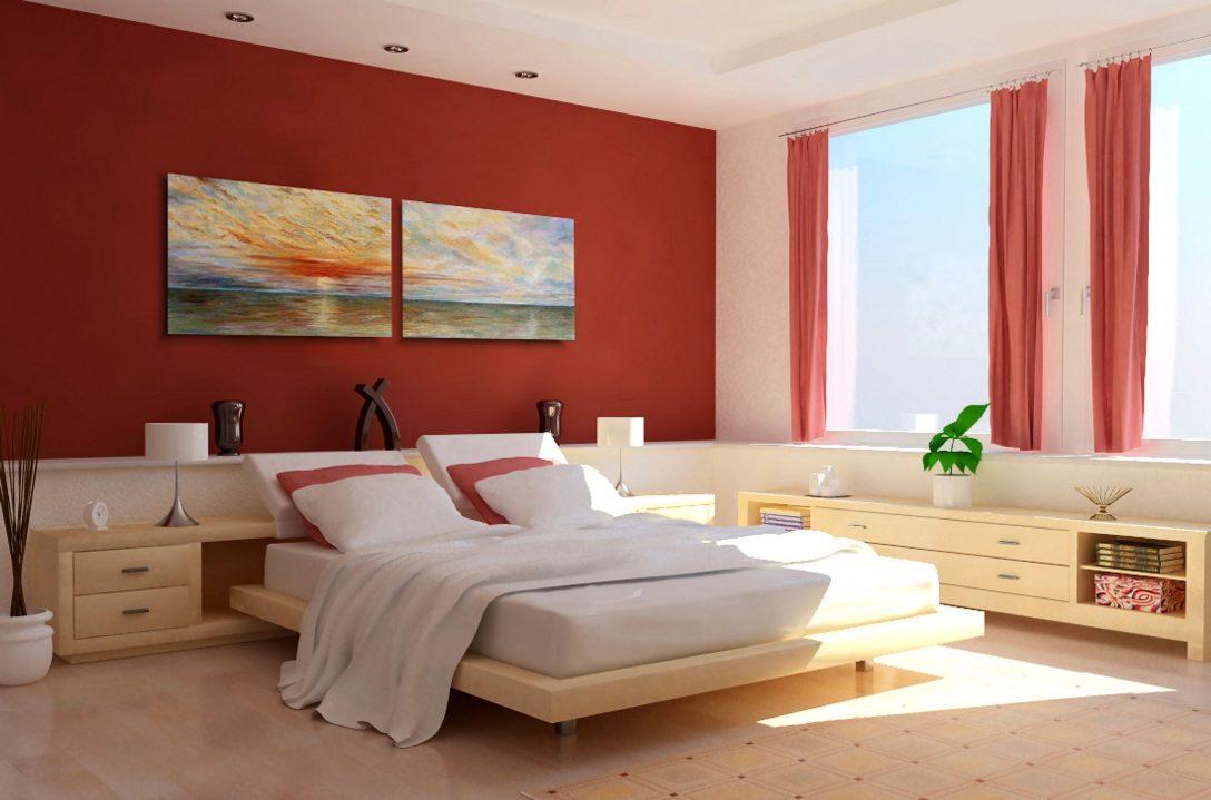 Large Size of Ikea Schlafzimmer Ideen Girly Fr Erwachsene Und Standard Komplett Mit Lattenrost Matratze Regal Kommoden Deckenleuchte Teppich Wohnzimmer Tapeten Deckenlampe Wohnzimmer Ikea Schlafzimmer Ideen