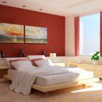 Ikea Schlafzimmer Ideen Girly Fr Erwachsene Und Standard Komplett Mit Lattenrost Matratze Regal Kommoden Deckenleuchte Teppich Wohnzimmer Tapeten Deckenlampe Wohnzimmer Ikea Schlafzimmer Ideen