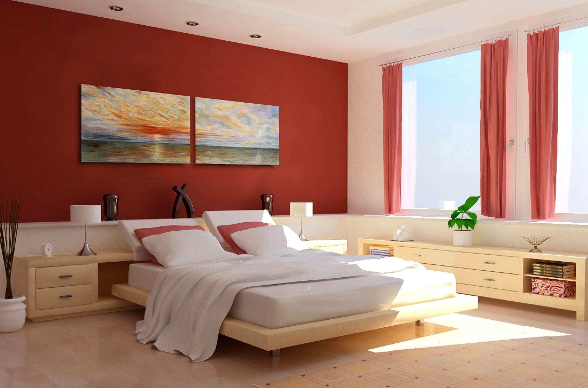 Full Size of Ikea Schlafzimmer Ideen Girly Fr Erwachsene Und Standard Komplett Mit Lattenrost Matratze Regal Kommoden Deckenleuchte Teppich Wohnzimmer Tapeten Deckenlampe Wohnzimmer Ikea Schlafzimmer Ideen