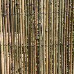 Balkon Sichtschutz Bambus Ikea Wohnzimmer Balkon Sichtschutz Bambus Ikea Bambusmatte Sichtschutzzaun Zaun Gartenzaun 1 Miniküche Bett Garten Sofa Mit Schlaffunktion Betten Bei Fenster Küche Kaufen
