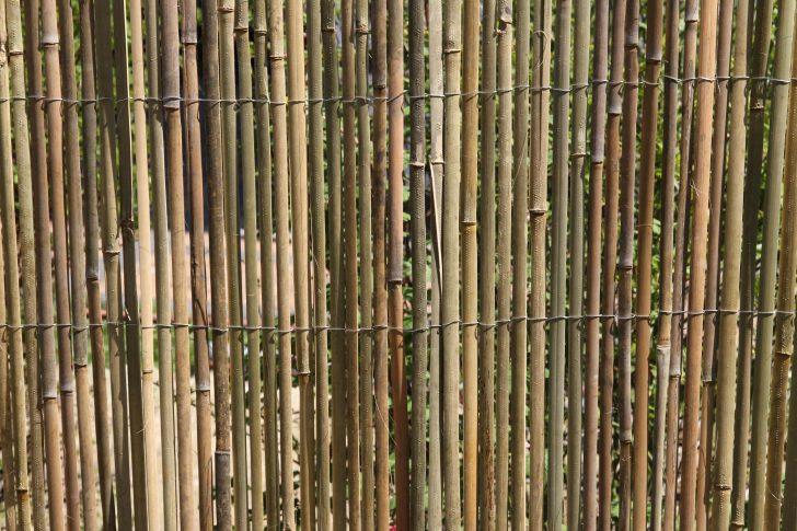 Medium Size of Balkon Sichtschutz Bambus Ikea Bambusmatte Sichtschutzzaun Zaun Gartenzaun 1 Miniküche Bett Garten Sofa Mit Schlaffunktion Betten Bei Fenster Küche Kaufen Wohnzimmer Balkon Sichtschutz Bambus Ikea