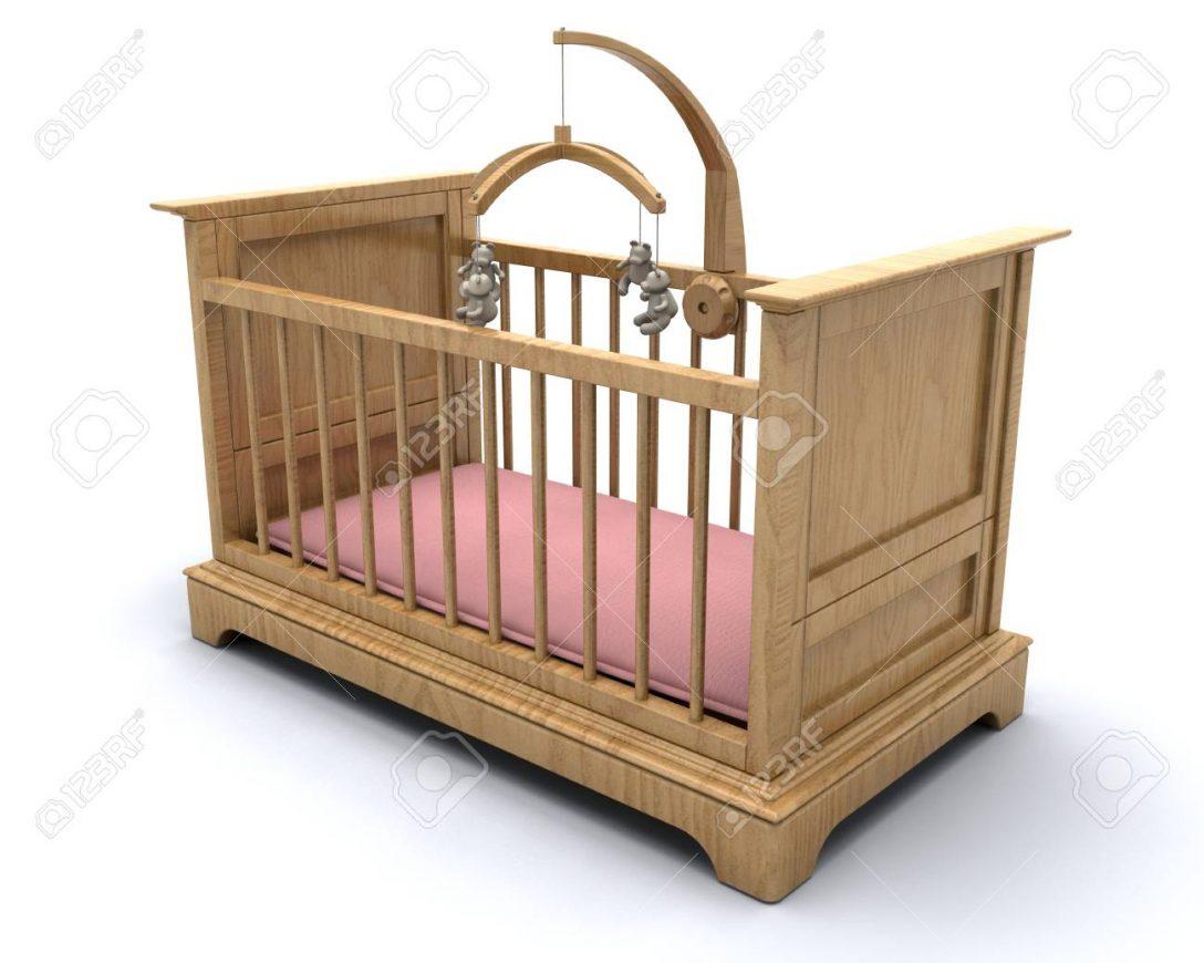 Large Size of Mädchen Fr Ein Mdchen Mit Teddy Mobile Lizenzfreie Bett Betten Wohnzimmer Kinderbett Mädchen