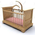 Mädchen Fr Ein Mdchen Mit Teddy Mobile Lizenzfreie Bett Betten Wohnzimmer Kinderbett Mädchen