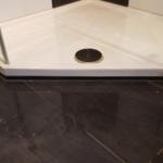 Bodenebene Dusche Dusche Bodengleiche Dusche Nachtrglich Installieren Vorteile Wand Kleine Bäder Mit Breuer Duschen Ebenerdige Thermostat Glastrennwand Unterputz Armatur Einbauen