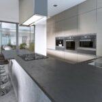 Kücheninsel Kcheninsel Kchendesignmagazin Lassen Sie Sich Inspirieren Wohnzimmer Kücheninsel