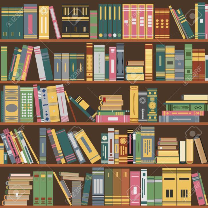 Medium Size of Bücher Regal Bcherregal Dvd Regale Keller Mit Türen Raumtrenner Paternoster Für Kleidung Schmales Schäfer 20 Cm Tief Schreibtisch Schlafzimmer Kleines Regal Bücher Regal
