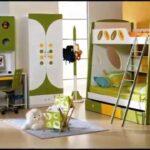 Kinderzimmer Jungs Kinderzimmer Kleiderschrank Fr Jungs Kinderzimmer Schn Regal Weiß Regale Sofa