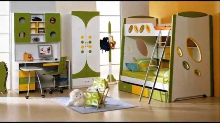 Medium Size of Kleiderschrank Fr Jungs Kinderzimmer Schn Regal Weiß Regale Sofa Kinderzimmer Kinderzimmer Jungs