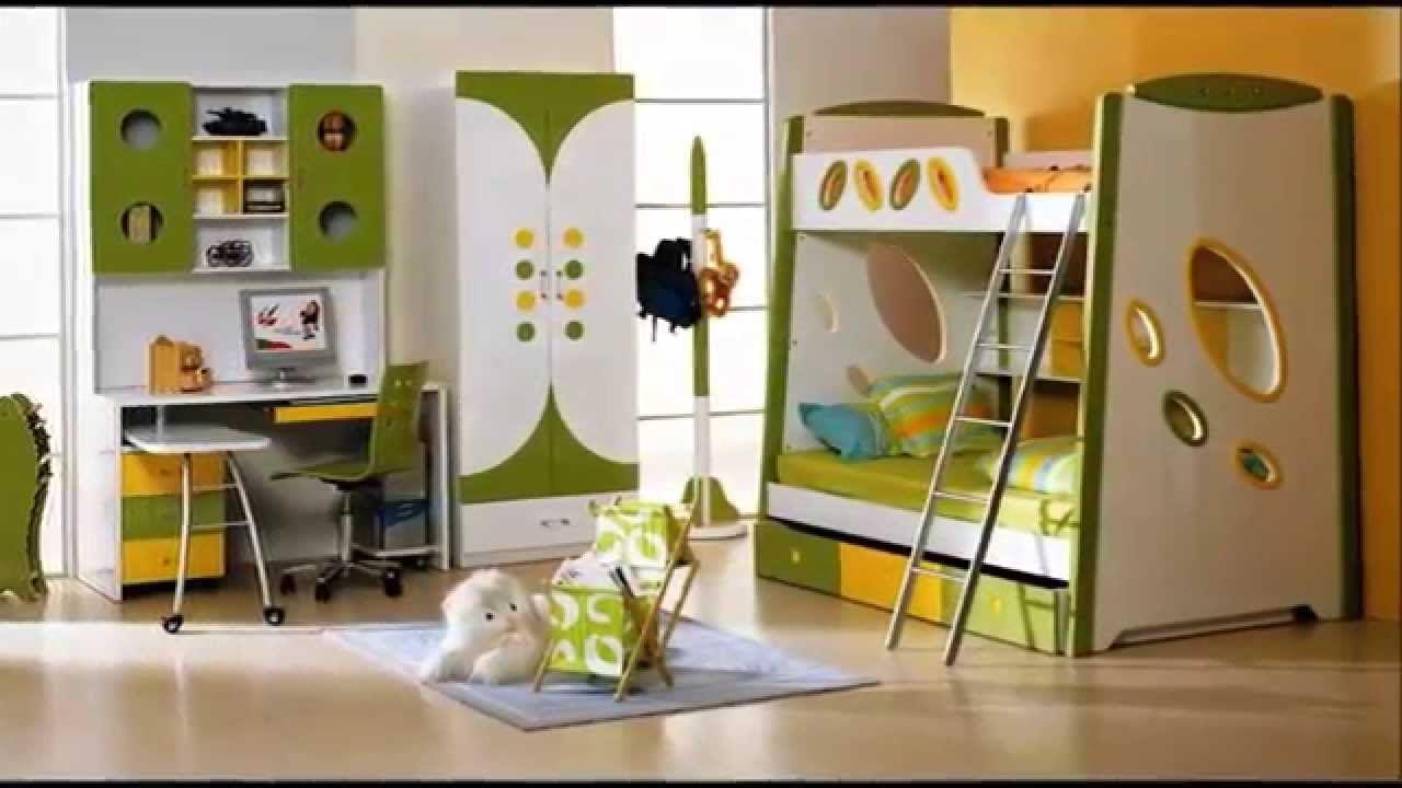 Full Size of Kleiderschrank Fr Jungs Kinderzimmer Schn Regal Weiß Regale Sofa Kinderzimmer Kinderzimmer Jungs