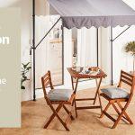 Hochbeet Aldi Wohnzimmer Hochbeet Aldi Liefert Ihr Lieferservice Von Sd Relaxsessel Garten
