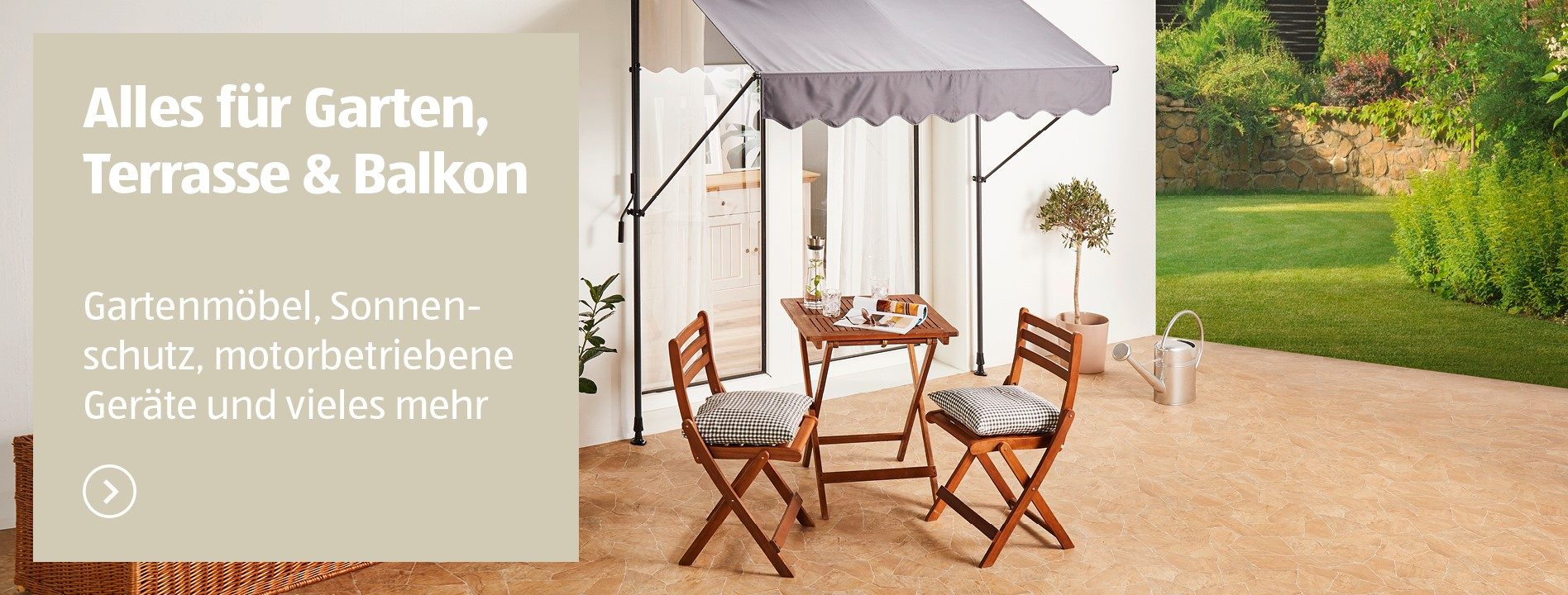 Full Size of Hochbeet Aldi Liefert Ihr Lieferservice Von Sd Relaxsessel Garten Wohnzimmer Hochbeet Aldi
