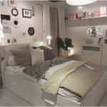 Ikea Schlafzimmer Ideen Inspiration Traumhaus Komplett Poco Deckenleuchte Modern Günstig Massivholz Landhausstil Weiß Klimagerät Für Günstige Wohnzimmer Ikea Schlafzimmer Ideen
