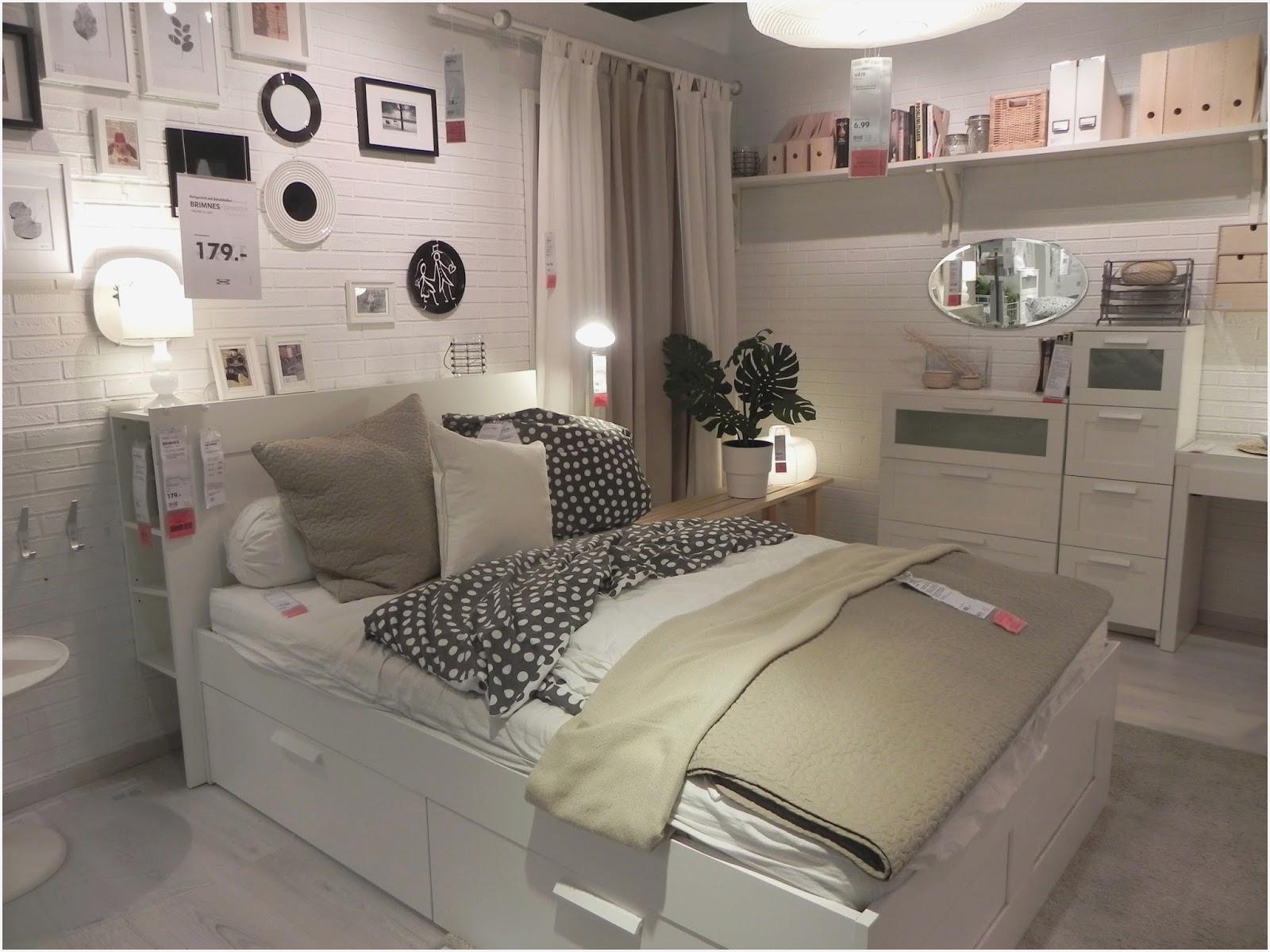 Full Size of Ikea Schlafzimmer Ideen Inspiration Traumhaus Komplett Poco Deckenleuchte Modern Günstig Massivholz Landhausstil Weiß Klimagerät Für Günstige Wohnzimmer Ikea Schlafzimmer Ideen