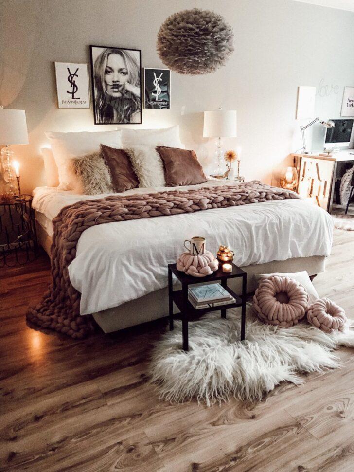 Medium Size of Wanddeko Schlafzimmer Diy Holz Modern Selber Machen Wanddekoration Ideen Pinterest Bilder Moderne Metall Amazon Gardinen Loddenkemper Stehlampe Komplett Poco Wohnzimmer Wanddeko Schlafzimmer