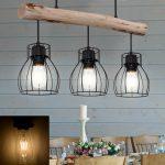 Holzlampe Decke Wohnzimmer Lampen Mehr Als 10000 Angebote Led Deckenleuchte Schlafzimmer Tagesdecken Für Betten Wohnzimmer Deckenlampen Deckenleuchten Bad Deckenlampe Küche Modern