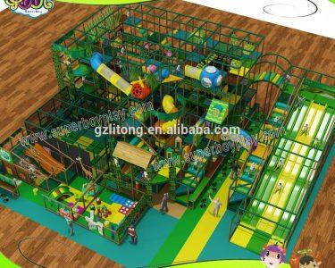 Klettergerüst Indoor Wohnzimmer Klettergerüst Indoor Abenteuer Klettergerst Vergngungspark Spiele Fabrik Garten