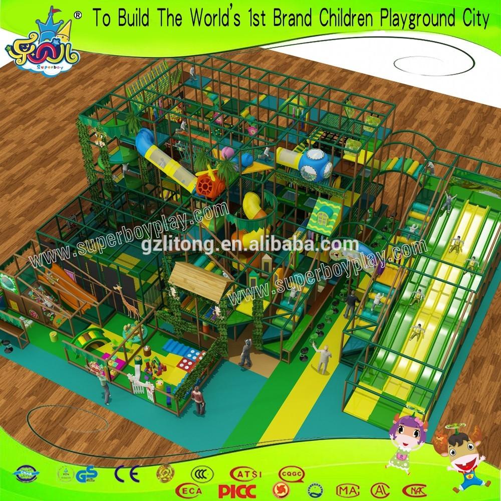 Full Size of Klettergerüst Indoor Abenteuer Klettergerst Vergngungspark Spiele Fabrik Garten Wohnzimmer Klettergerüst Indoor