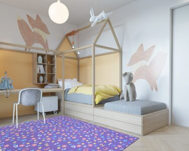 Teppichboden Kinderzimmer Kinderzimmer Teppichboden Fr Numbers Breite 200 Regal Kinderzimmer Weiß Regale Sofa