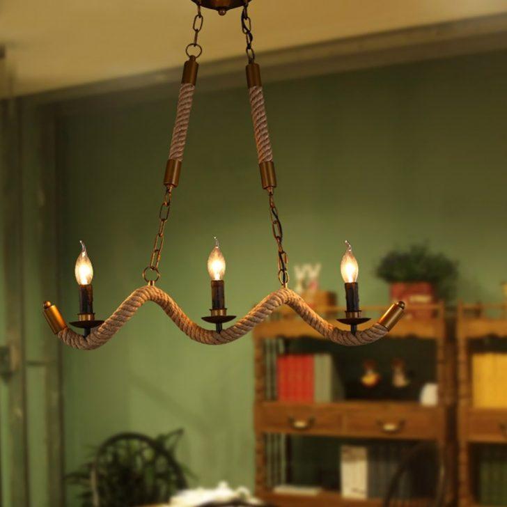 Medium Size of Nordic Loft Lndlichen Skandinavischen Lampen Extreme Bad Esstisch Wohnzimmer Led Betten Küche Schlafzimmer Regale Esstische Für Stehlampen Wohnzimmer Designer Lampen