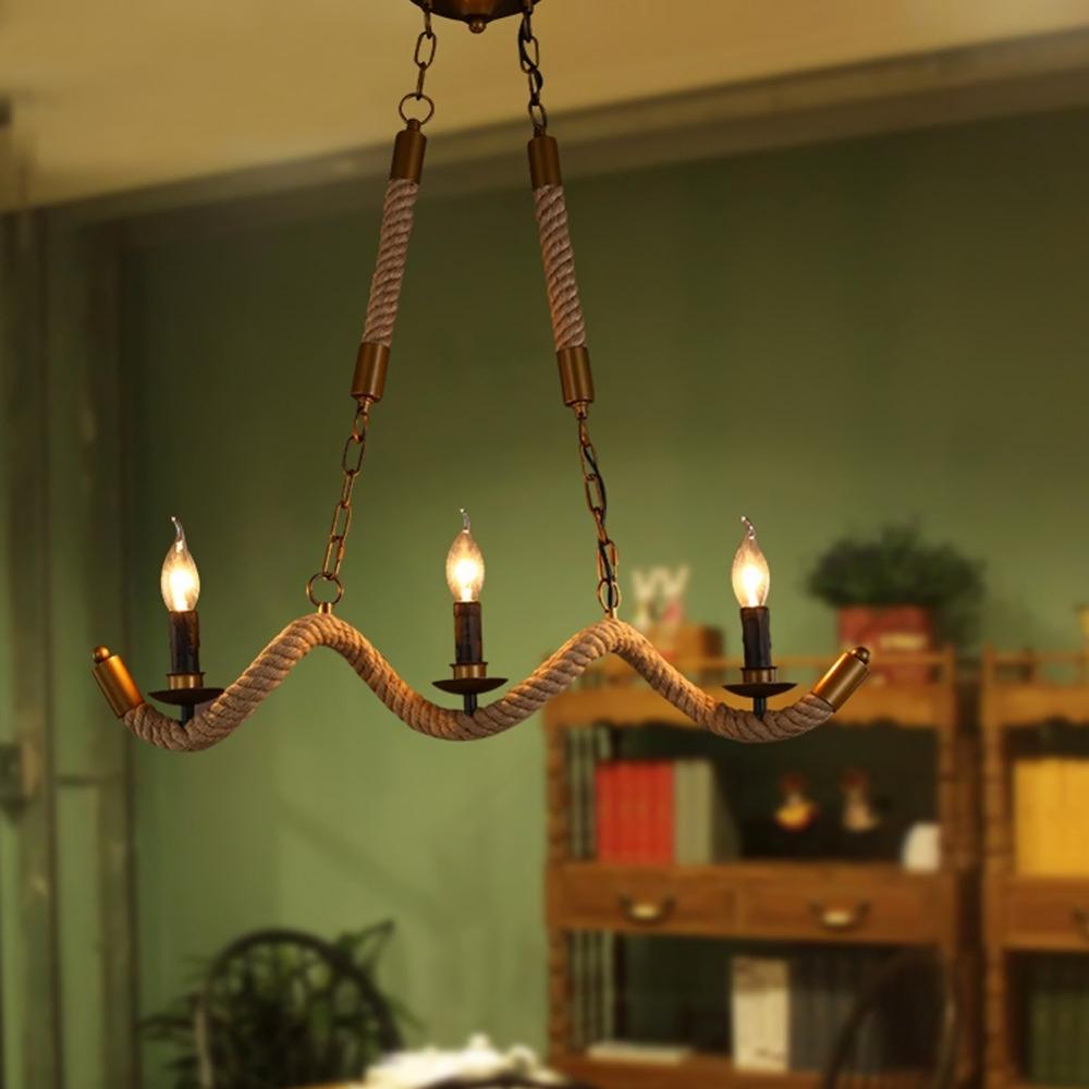 Full Size of Nordic Loft Lndlichen Skandinavischen Lampen Extreme Bad Esstisch Wohnzimmer Led Betten Küche Schlafzimmer Regale Esstische Für Stehlampen Wohnzimmer Designer Lampen