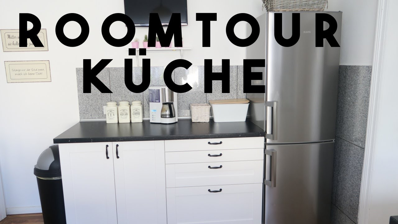 Full Size of Küche L Form Gebrauchte Kaufen Wanduhr Landhausstil Einrichten Ikea Kosten Doppel Mülleimer Fliesenspiegel Nolte Aufbewahrungssystem Aufbewahrungsbehälter Wohnzimmer Aufbewahrung Küche