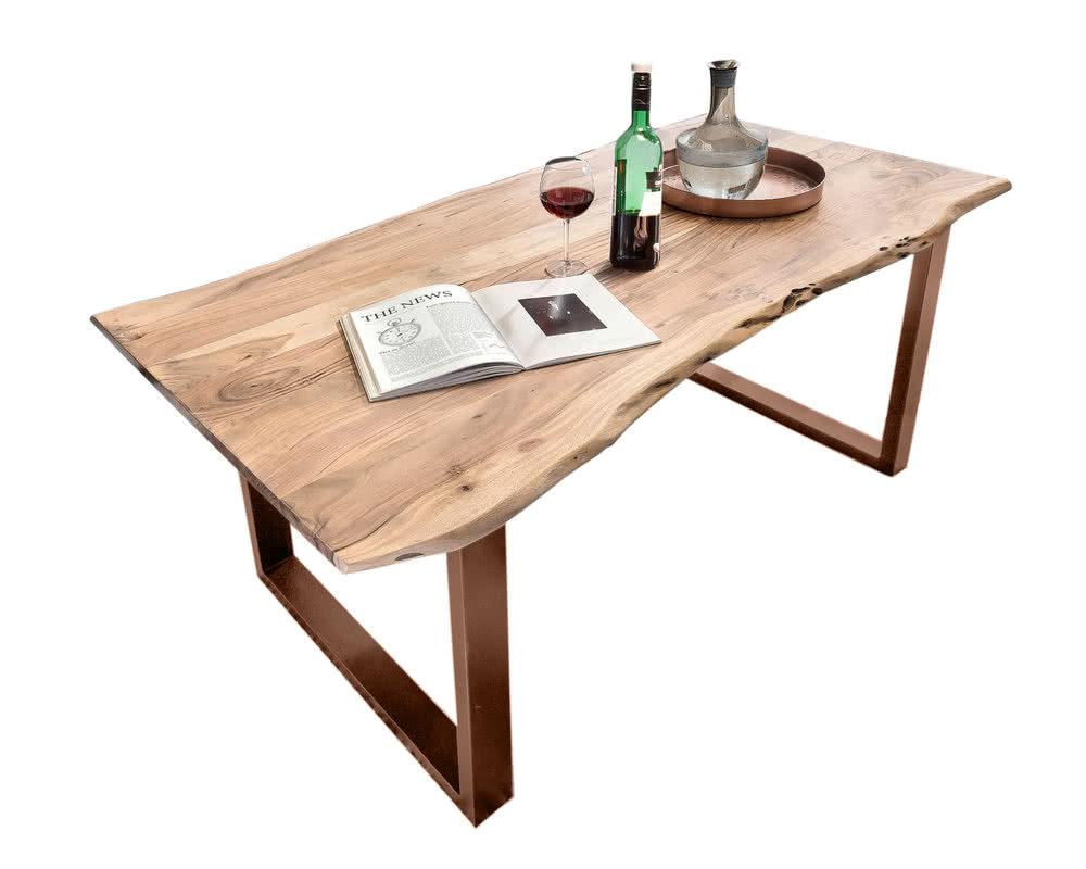 Full Size of Esstische Sit Tops Tables Esstisch Akazie Baumkante Slim Slewocom Design Rund Holz Designer Moderne Massiv Massivholz Ausziehbar Runde Kleine Esstische Esstische