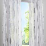 Bonprix Gardinen Wohnzimmer Gardinen Schlafzimmer Für Bonprix Betten Die Küche Wohnzimmer Scheibengardinen Fenster