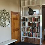 Raumteiler Ikea Küche Kosten Kaufen Betten 160x200 Regal Miniküche Sofa Mit Schlaffunktion Modulküche Bei Wohnzimmer Raumteiler Ikea
