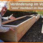 Hochbeet Hornbach Wohnzimmer Hochbeet Hornbach Im Doppelpack Vernderung Vorgarten Halbhohe Garten