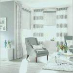 Moderne Gardinen Wohnzimmer Wohnzimmer Moderne Esstische Schrankwand Wohnzimmer Lampen Gardinen Schlafzimmer Sofa Kleines Stehlampe Vitrine Weiß Deckenlampen Modern Liege Vinylboden Lampe