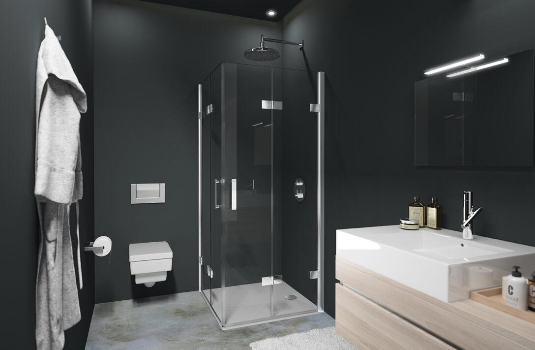 Large Size of Hüppe Duschen Duschkabinen Begehbare Breuer Moderne Sprinz Kaufen Schulte Werksverkauf Bodengleiche Hsk Dusche Dusche Hüppe Duschen
