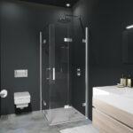 Hüppe Duschen Dusche Hüppe Duschen Duschkabinen Begehbare Breuer Moderne Sprinz Kaufen Schulte Werksverkauf Bodengleiche Hsk Dusche