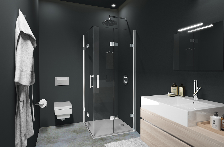 Full Size of Hüppe Duschen Duschkabinen Begehbare Breuer Moderne Sprinz Kaufen Schulte Werksverkauf Bodengleiche Hsk Dusche Dusche Hüppe Duschen