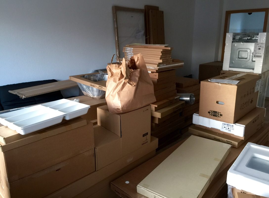 Large Size of Küchenschrank Ikea Kchenkauf Bei Lieferung Modulküche Küche Kaufen Betten 160x200 Kosten Miniküche Sofa Mit Schlaffunktion Wohnzimmer Küchenschrank Ikea