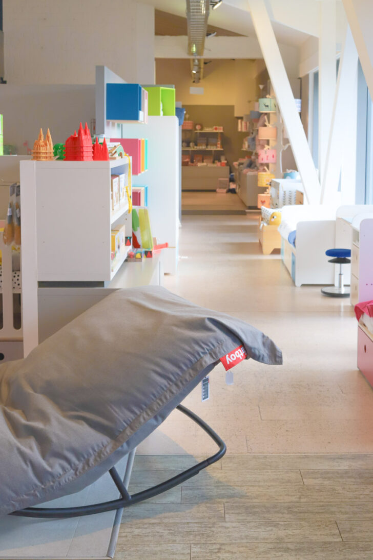 Medium Size of Jungen Kinderzimmer Babyzimmer Gestalten Junge Komplett Dekoration Wandgestaltung Pinterest Ideen Streichen Auto Deko Selber Machen Teppich Kinderbett Kinderzimmer Jungen Kinderzimmer