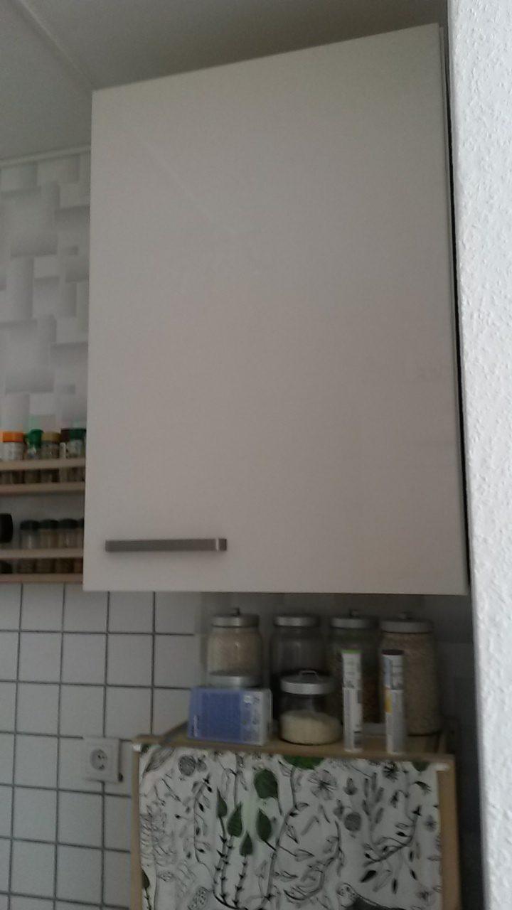 Full Size of Roller Küchen Schnppchen Kchen Detailbilder 5670 Regal Regale Wohnzimmer Roller Küchen
