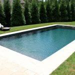 Gartenpool Rechteckig Wohnzimmer Gartenpool Rechteckig Mit Pumpe Bestway Garten Pool Holz Test Intex 3m Simple Rectangular Fiberglpool With Sheer Descents Moderne