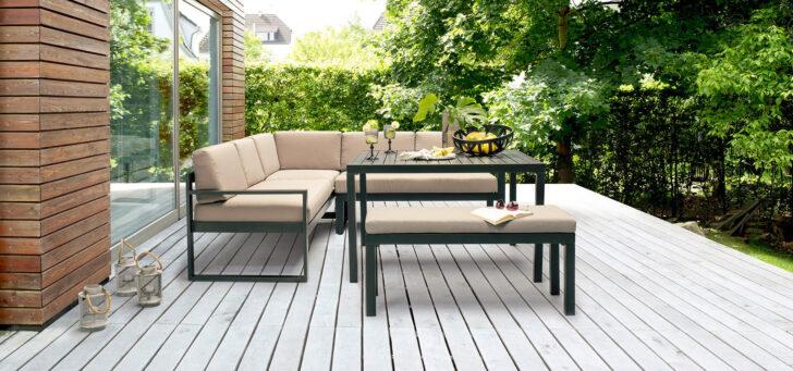 Medium Size of Terrassen Lounge Möbel Garten Loungemöbel Sofa Günstig Sessel Holz Set Wohnzimmer Terrassen Lounge