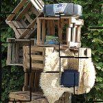 Outdoor Regal Wohnzimmer Outdoor Regal Cinema Henley Teak Furniture Garden Regalo Play Yard Open Air Regalia Decor Scout Sdn Bhd Foto Bild Sonstiges Offenes Grün Schreibtisch Mit Wand