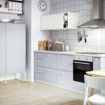 Küchenschrank Ikea Farbkonzepte Fr Kchenplanung 12 Neue Ideen Und Bilder Von Küche Kaufen Betten Bei Kosten 160x200 Modulküche Sofa Mit Schlaffunktion Wohnzimmer Küchenschrank Ikea