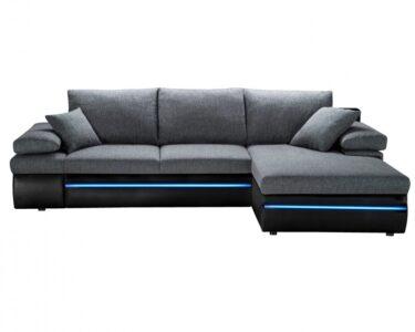 Ikea Jugendzimmer Wohnzimmer Jugendzimmer Couch Sofa Ideen Cool Ikea Miniküche Betten 160x200 Modulküche Bett Mit Schlaffunktion Küche Kaufen Kosten Bei
