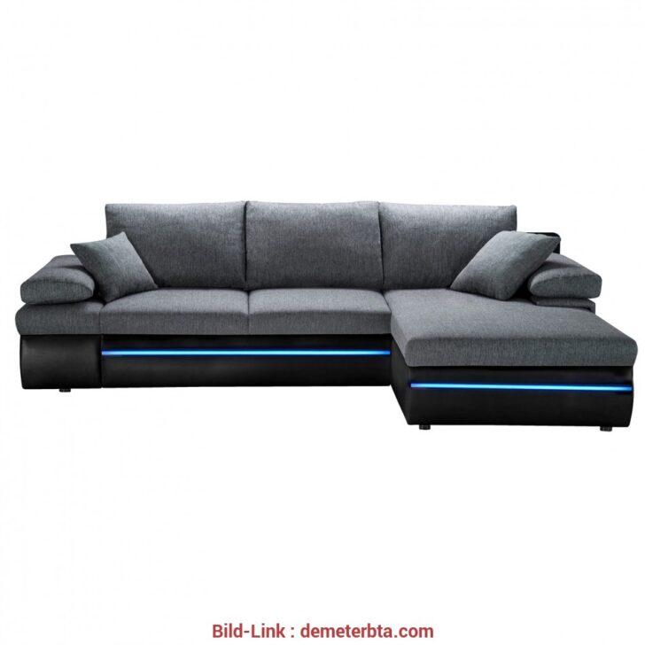 Medium Size of Jugendzimmer Couch Sofa Ideen Cool Ikea Miniküche Betten 160x200 Modulküche Bett Mit Schlaffunktion Küche Kaufen Kosten Bei Wohnzimmer Ikea Jugendzimmer