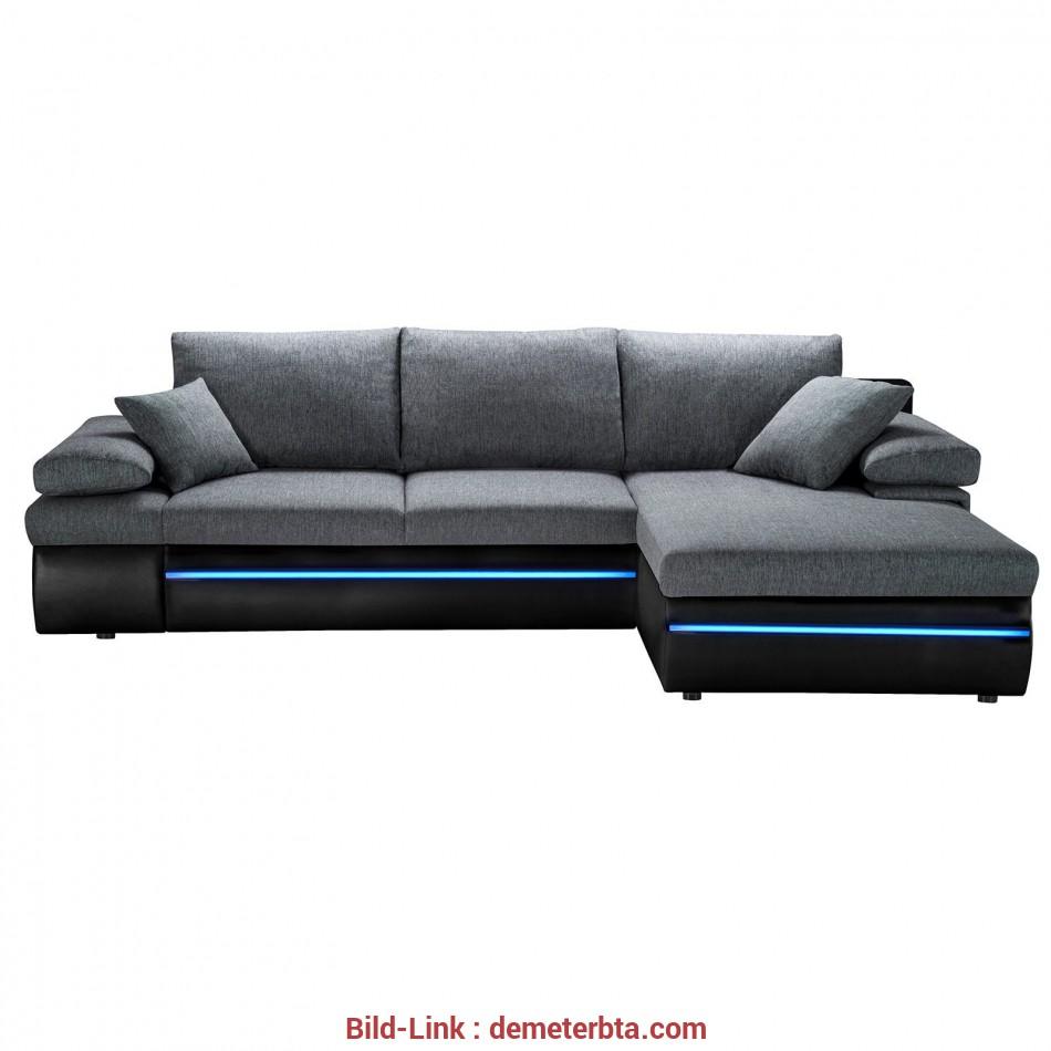 Full Size of Jugendzimmer Couch Sofa Ideen Cool Ikea Miniküche Betten 160x200 Modulküche Bett Mit Schlaffunktion Küche Kaufen Kosten Bei Wohnzimmer Ikea Jugendzimmer