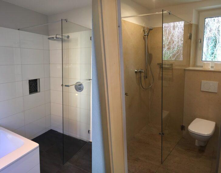Glaswand Dusche Gesucht Ihre Glaserei Nolting Hannover Begehbare Fliesen Thermostat 90x90 Siphon Bodengleiche Einbauen Kaufen Badewanne Behindertengerechte Hsk Dusche Glastrennwand Dusche