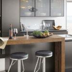 Kücheninsel Kcheninseln Beliebt Wie Nie Wohnzimmer Kücheninsel