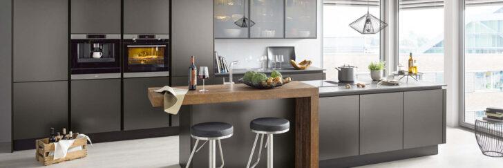 Medium Size of Kücheninsel Kcheninseln Beliebt Wie Nie Wohnzimmer Kücheninsel