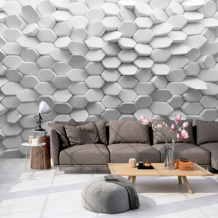 Medium Size of 3d Tapeten Fototapeten Wohnzimmer Für Küche Die Schlafzimmer Ideen Wohnzimmer 3d Tapeten