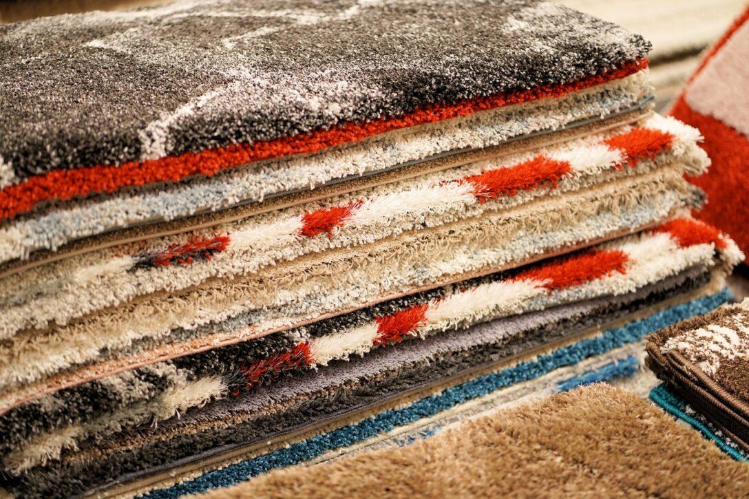 Large Size of Kinderzimmer Teppiche Kinderteppiche Gnstig Teppich Regal Weiß Regale Sofa Wohnzimmer Kinderzimmer Kinderzimmer Teppiche
