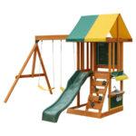 Klettergerüst Kinderzimmer Kinderzimmer Kidkraft Klettergerst Sun Bistro Babymarktde Regal Kinderzimmer Regale Klettergerüst Garten Sofa Weiß