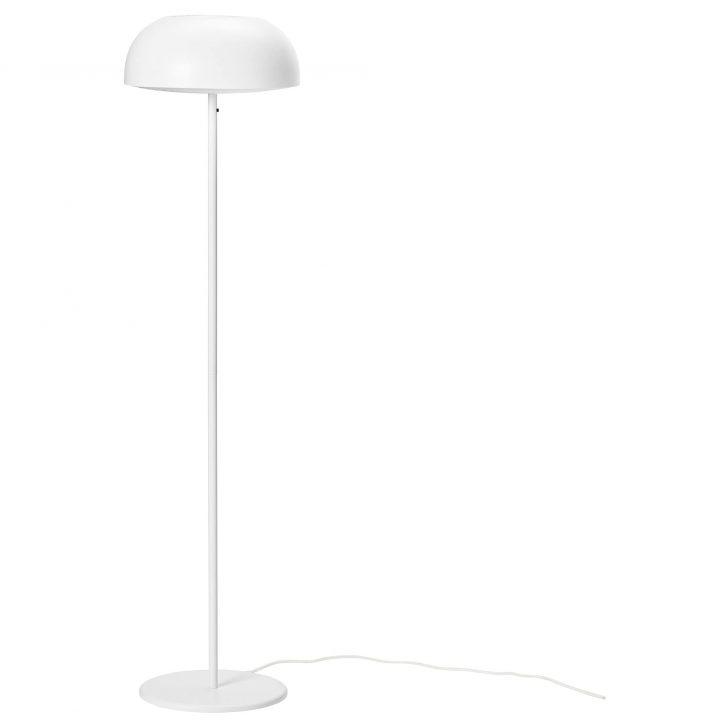 Medium Size of Owietlenie Lampy Sufitowe I Yrandole Deckenlampe Schlafzimmer Wohnzimmer Küche Betten Bei Ikea Deckenlampen Modern Miniküche Kosten Bad Esstisch Kaufen Wohnzimmer Ikea Deckenlampe